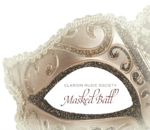 CS03_2013BALL_MASK