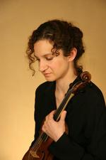 Abigail Karr 2