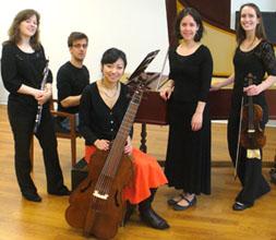 Lianna Levine Ensemble(3.5in)