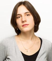 Elena Zamolodchikova(3in)