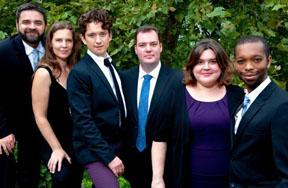 TENET_Gesualdo singers(4in)