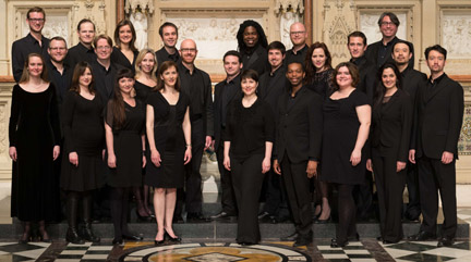 Choir pic_2013(72dpi 6in)