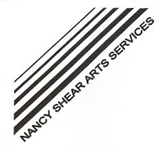 nancy shear arts services (corner banner)jpg