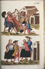 Trujillo Codex_454_E(1.5in)