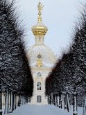 Clarion_Russian Christmas image