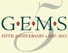 GEM_5th_logo_parchment_background (72dpi_cropped)