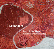 Levantera_front cover(72dpi 2.5in)
