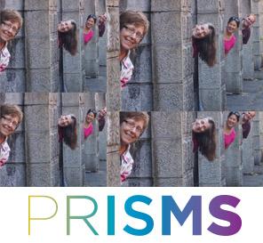 Parthenia_stacked_prisms