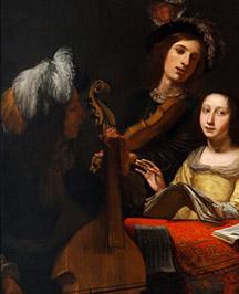 Vdg-vanKuijlGerard-Det2 violin_viola da gamba_vocalist(3in)