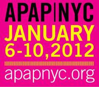 APAP_2012(72dpi)