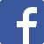 FB-f-Logo__blue_50px