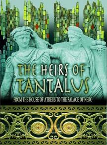 396_Tantalus