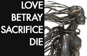 NYBI_love betray image