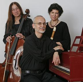 Ensemble Breve(4in)