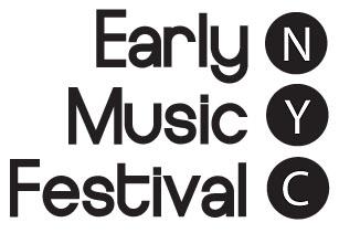 emfnyc_logo