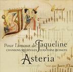 144_Pour_l_amour_de_Jaqueline_CD_graphic_2in_