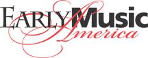 EMA_logo_web