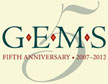 GEM_5th_logo