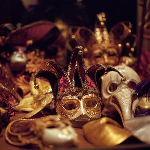 CLARION_Masks_2014