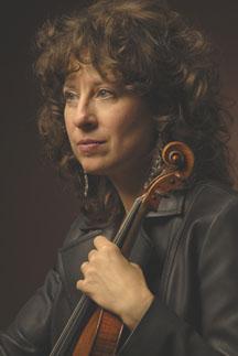 Karen Marmer(3in)