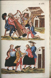 Trujillo Codex_454_E(3in)
