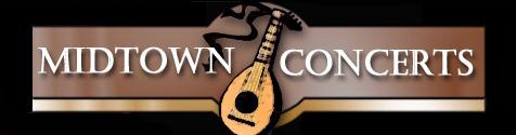 Midtown Logo 3