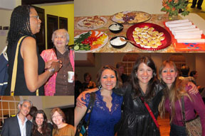 GEMS Party_2013-05-15_collage_(72dpi 4in)