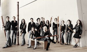 Royal Wind Music_2013 2