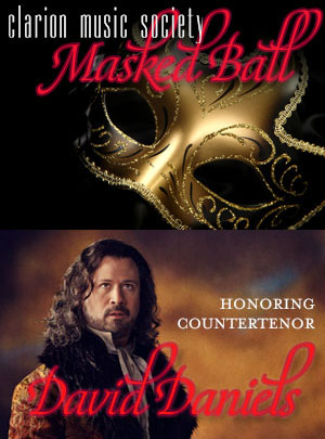 Clarion_Masked Ball 2013