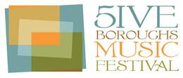5BMF.logo.hor (260p 72dpi)