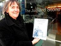 Judy Tarling(2.8in)
