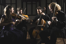 London Haydn Quartet_Benjamin Harte(72dpi 3in)