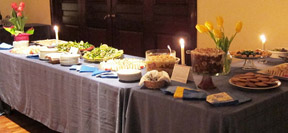 A-Musical-Feast_2012-03-21_Reception spread(72dpi 4in)