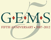 GEM_5th_logo_parchment_background (72dpi_cropped_2.5in)