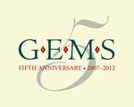 GEM_5th_parchment_background