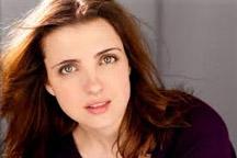 Sarah Chalfy