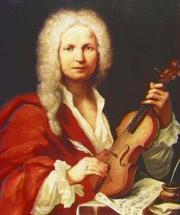 Vivaldi image(2.5in)